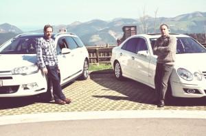 equipo-taxi-eibar-asociados