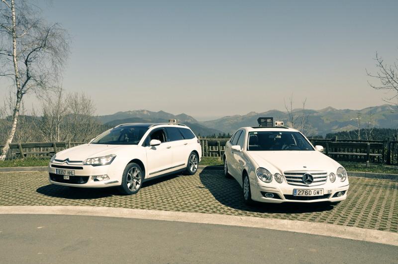 taxi-eibar-asociados-servicios-taxi-debabarrena